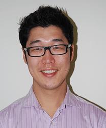 Dr Hyun Soo Yu BDSc